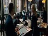 Das Bourne Ultimatum  - Ультиматум Борна (1 часть) на немецком языке auf Deutsch - vk.com/filme_auf_deutsch