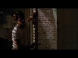Тайната на моя успех (1987) BG AUDiO - Dani Hit films